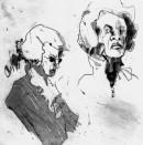 II_2-6_Robespierre